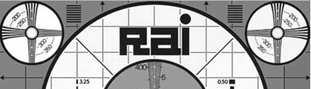 Gruppo Radioamatori Rai